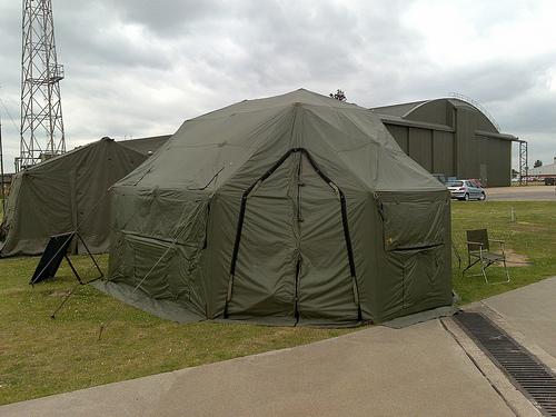 Surplus Tents Army Surplus Tents Buy Surplus Tents